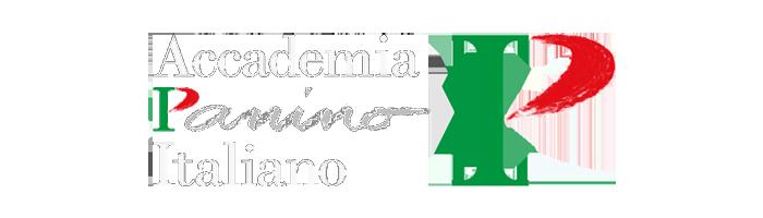 Accademia-panino9